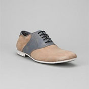 mens summer brogues
