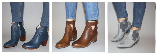 womens trendy boots seattle boutique